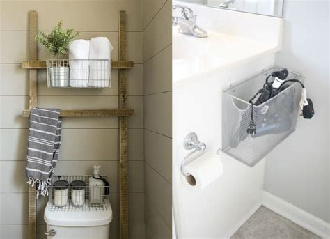 the small bathroom ideas guide space saving tips tricks seven tips to save space in a small bathroom