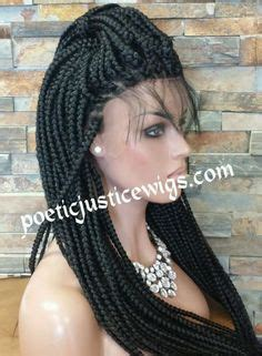 poetic justice box braided lace front wig facebook poetic justice box braided lace front wig https www