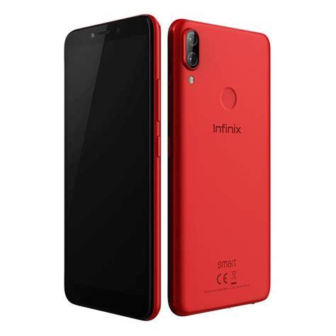Harga Samsung Infinix harga infinix smart 2 pro dan spesifikasi smartphone dual