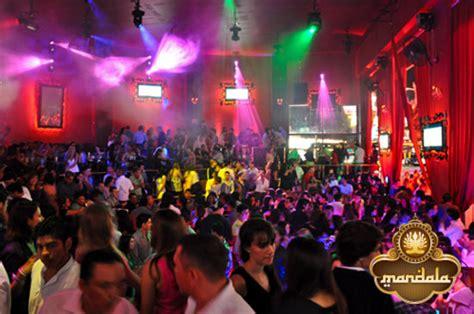 imagenes mandala cancun mandala night club canc 250 n quintana roo opiniones y