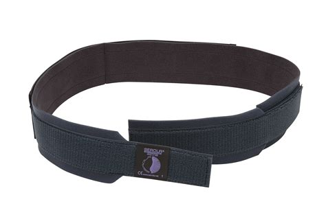 The Belts by Serola Belt Extender Si Belt Serola Biomechanics Inc