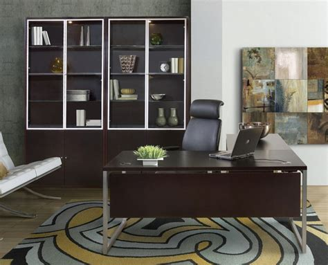 office furniture oklahoma city 9000 office collection contemporary home office oklahoma city by dane design