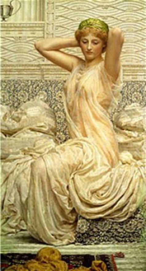 venus greek goddess of love the gallery for gt venus goddess of love painting