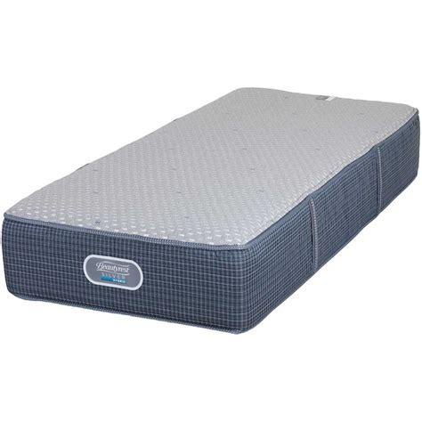 Xl Mattress - xl mattress sale best mattress 2018
