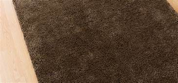 how much does carpet cleaning cost service au
