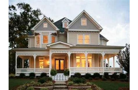 Modern Victorian House | 25 best ideas about modern victorian homes on pinterest
