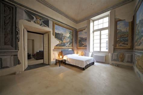 pavimenti in resina genova palazzo nicolosio lomellino impresa di martino genova