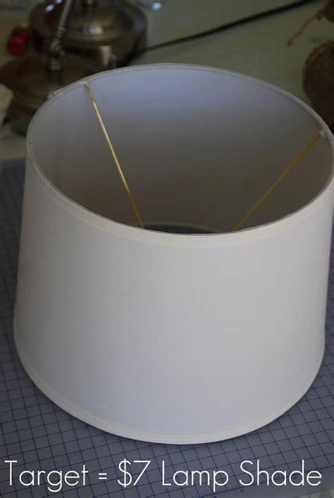 target shade make diy pendant lights kitchen remodel project