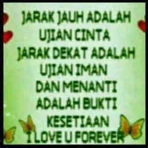 comment on this picture gambar kata cinta gombal romantis comment apps directories
