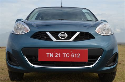 nissan micra usa usa nissan micra likely to launch in mid 2014