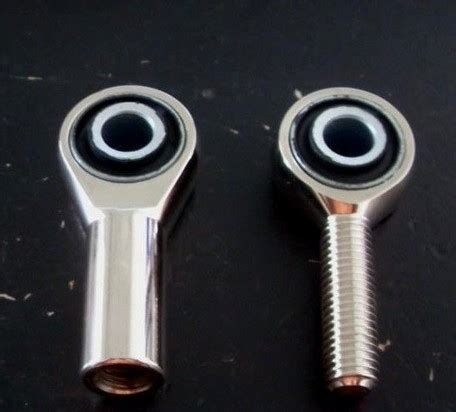 Pos 22 Asb Bearing Rod End pos 22 r l rod end bearing 22 50 28 pos 22 r l bearing