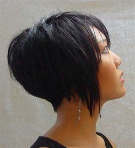 bobs for coarse wiry hair 17 best ideas about thick hair bobs on pinterest long