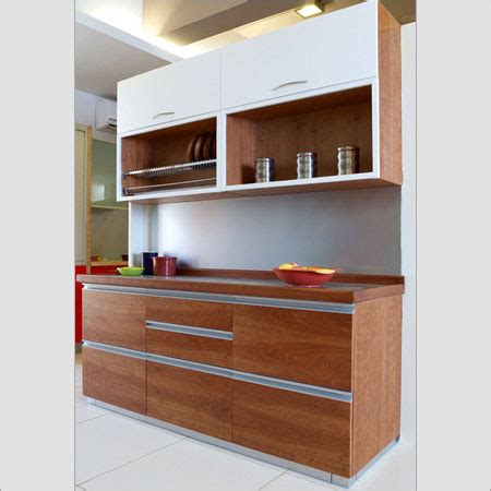 kitchen cabinets in naranpura ahmedabad exporter and