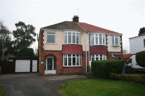 3 bedroom houses for rent hull property to rent 3 bedrooms property hu9 property estate agents in hull hull