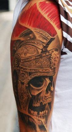 eagle tattoo reference 1000 images about tattoo reference on pinterest helmets