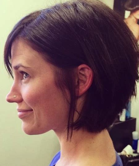 easy wash and wear hairstyles simple hairstyle for wash and go short hairstyles go to