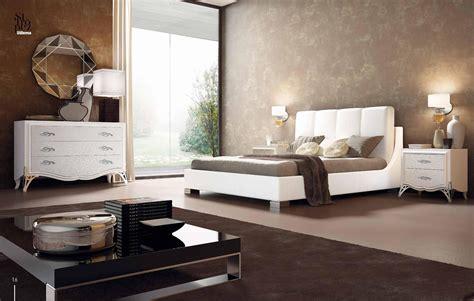 parete da letto tortora arredamento con pareti tortora con colore pareti tortora
