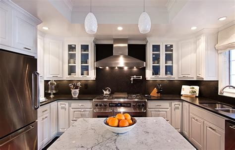 2013 kitchen trends hot kitchen trends for 2013 brimer construction