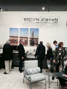 1000 images about 2014 architectural digest home design home design show is seeking young families in the nyc area