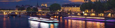 bateau mouche night cruise d 238 ner croisi 232 re 224 paris bateaux mouches 174