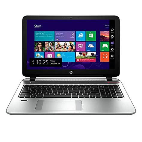 Laptop Apple Dibawah 5 Juta 5 laptop gaming terbaik dibawah 8 juta