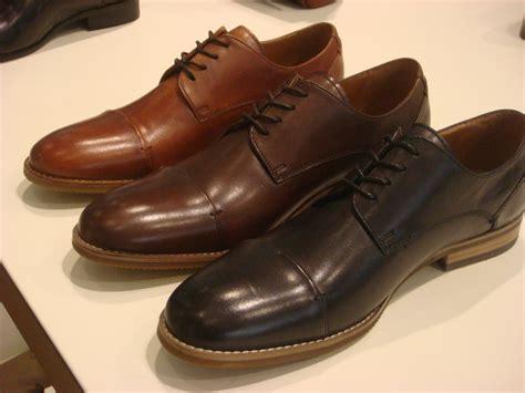 aldo formal shoes for 2014 www pixshark images