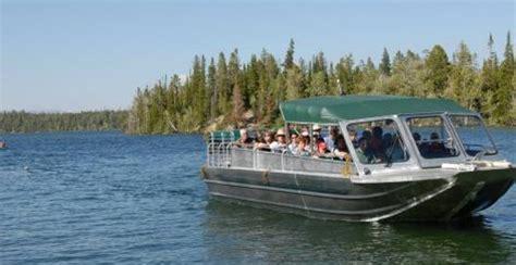 boat ride grand teton national park grand teton park jenny lake boat tours rentals