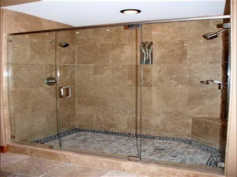 bathroom shower materials planning ideas smart small shower tile designs with granite material smart small