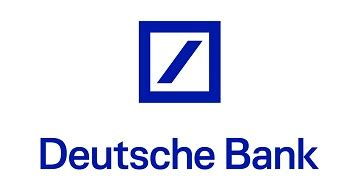 deutsche bank maxblue banking brokerage maxblue