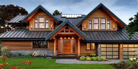 100 custom home designs home design 44 best design