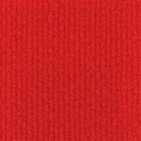 teppich b1 expo rips teppich f 252 r versch veranstaltungen
