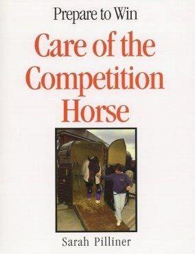 elementary equitation principles of horseback classic reprint books wxicof dressage jumper books books