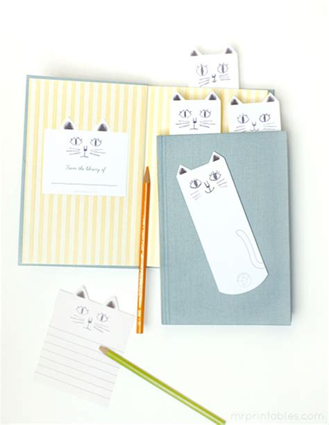 7 best images of bookmark designs free printable copies 7 best images of free printable bookmark templates with