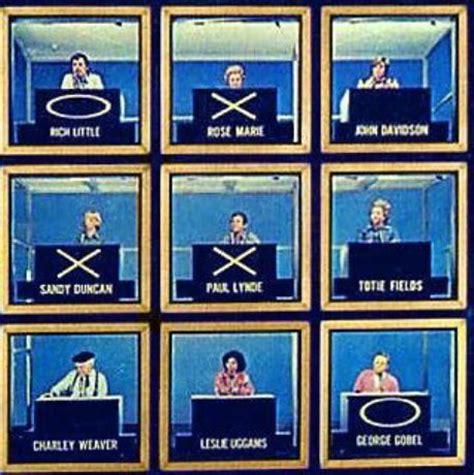 hollywood squares sitcoms online photo galleries
