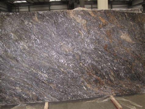leathered granite countertops cianitus leathered granite countertop dreams for three