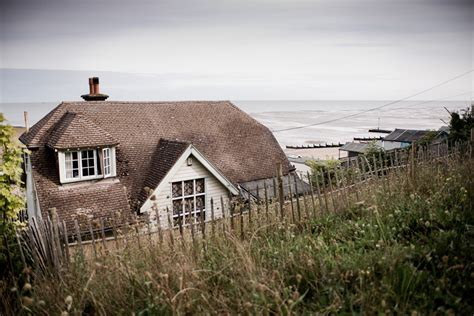 the house whitstable beacon house wedding photography