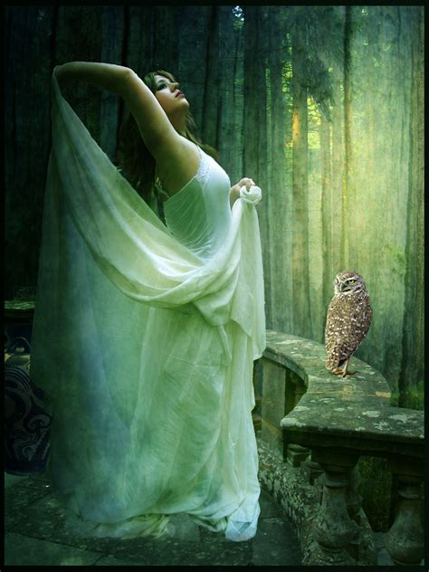 goddess of wisdom athena on pinterest athena goddess wisdom and goddesses
