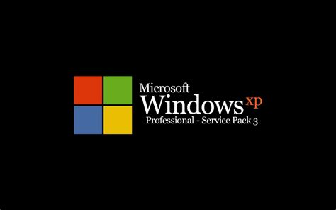 wallpapers for windows xp sp3 microsoft screensavers and wallpaper 60 images