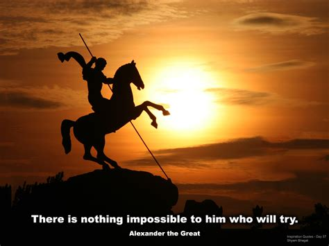 Nothing Is Impossible Essay by Impossible Is Nothing Essay Writefiction581 Web Fc2