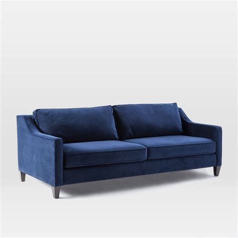 navy blue sleeper sofa navy blue sleeper sofa navy blue sleeper sofa