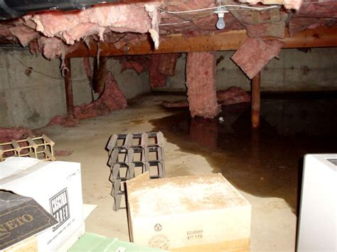 Cold Floors Over Basements How To Create A Warmer Floor Should I Insulate Basement Ceiling