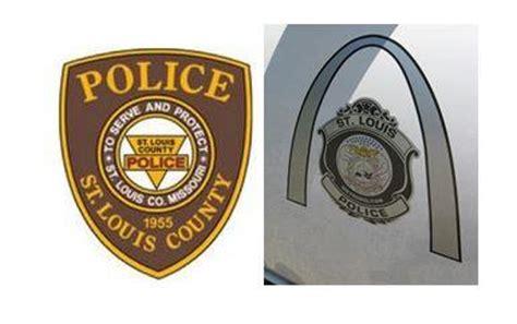 St Louis City Court Records St Louis Radio