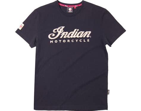 ecru logo black indian motorcycle