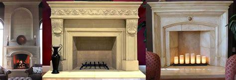 Fireplace Mantels Sacramento Ca Fireplaces Fireplace Mantels Sacramento