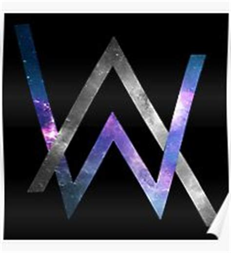 alan walker logo vector the gallery for gt x men symbol