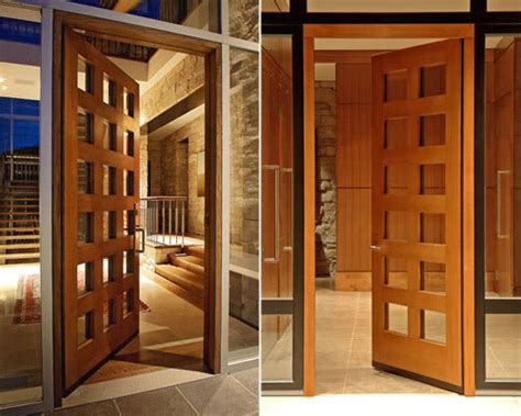 sala manna news prabath doors and interio perinthalmanna malappuram