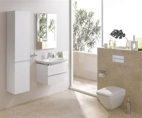 Bathroom Fixtures Pittsburgh Ask For A Raise Elevated Bathroom Fixtures Whirl