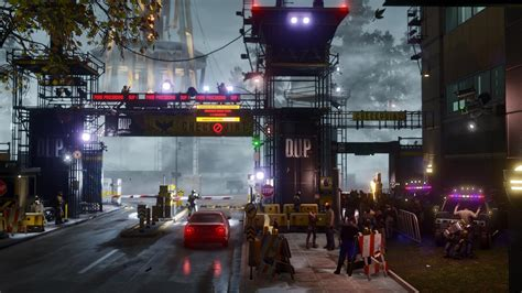 ps4 themes infamous infamous second son on ps4 official playstation store us