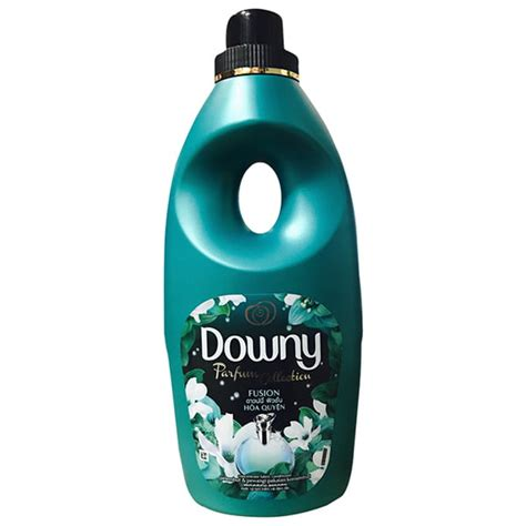Downy Fusion 900 Ml Refill Parfum Collection downy washing liquid wholesale manufactured date
