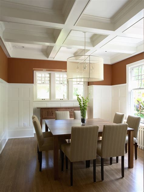 dining room wainscoting dream home pinterest white wainscoting design pictures remodel decor and
